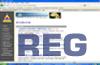 1 ภาพ REG