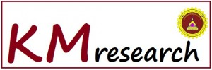 Km research1