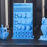 3D Printing.1