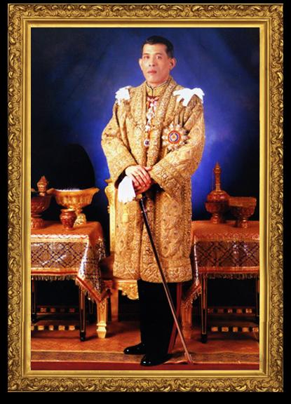 king10